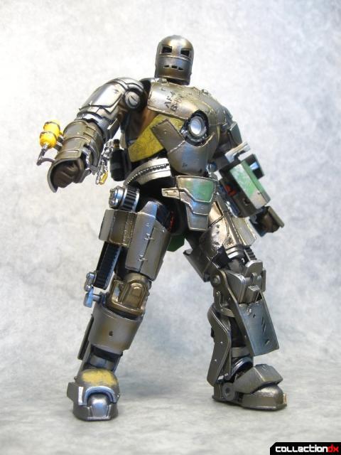 kaiyodo-mk1-ironman-007