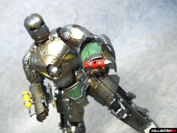 kaiyodo-mk1-ironman-012