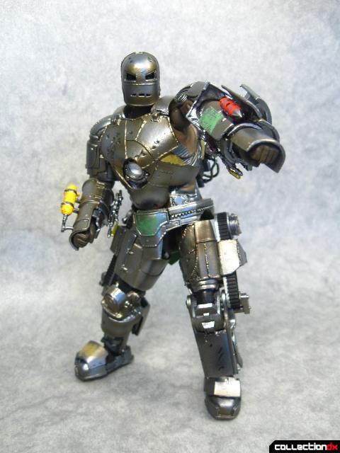 kaiyodo-mk1-ironman-014