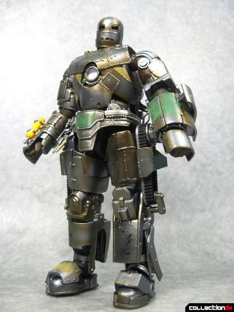 kaiyodo-mk1-ironman-018