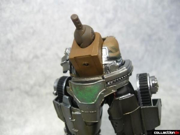kaiyodo-mk1-ironman-019