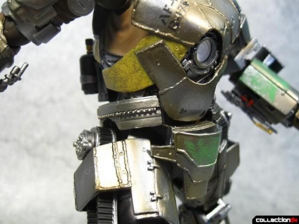kaiyodo-mk1-ironman-020