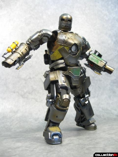 kaiyodo-mk1-ironman-021