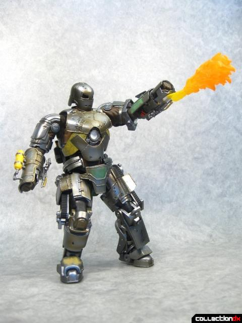 kaiyodo-mk1-ironman-022
