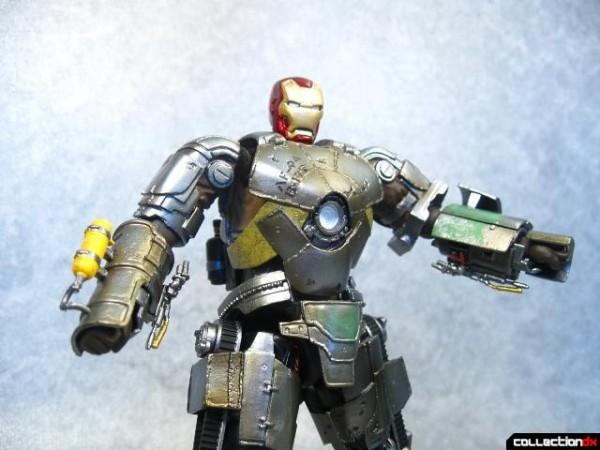 kaiyodo-mk1-ironman-024
