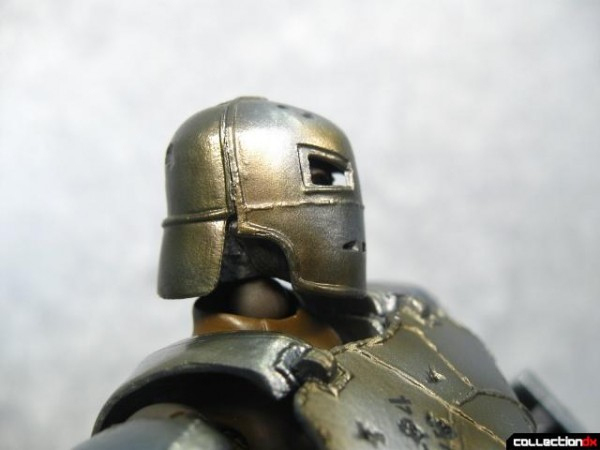 kaiyodo-mk1-ironman-027