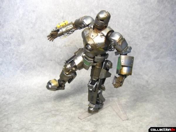 kaiyodo-mk1-ironman-032