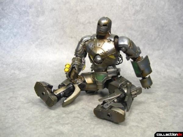 kaiyodo-mk1-ironman-033
