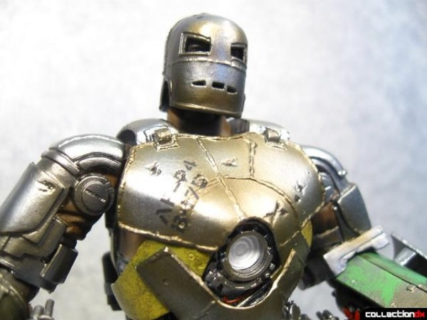 kaiyodo-mk1-ironman