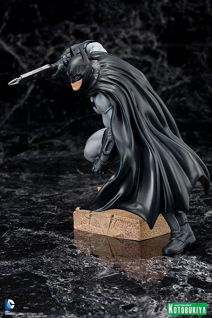 koto-artfx-batman-arkham-002