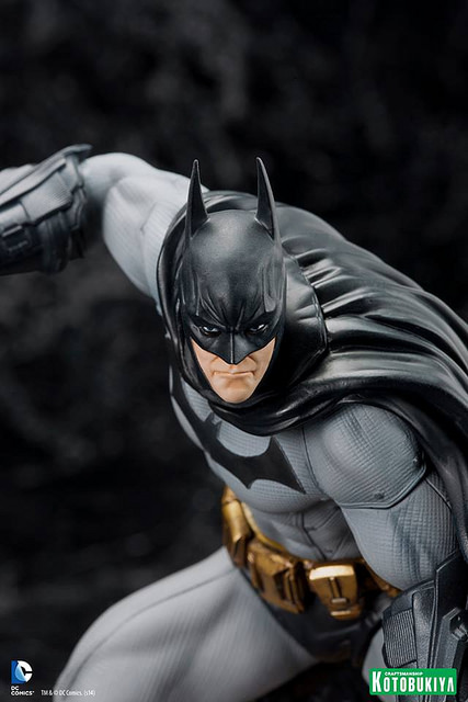 koto-artfx-batman-arkham-004