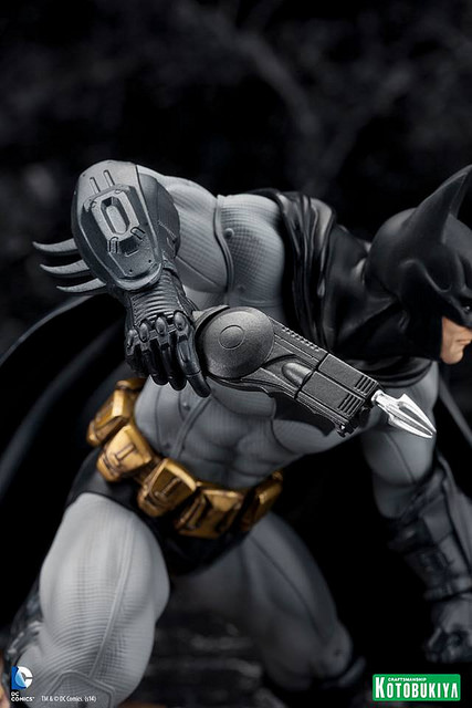 koto-artfx-batman-arkham-005