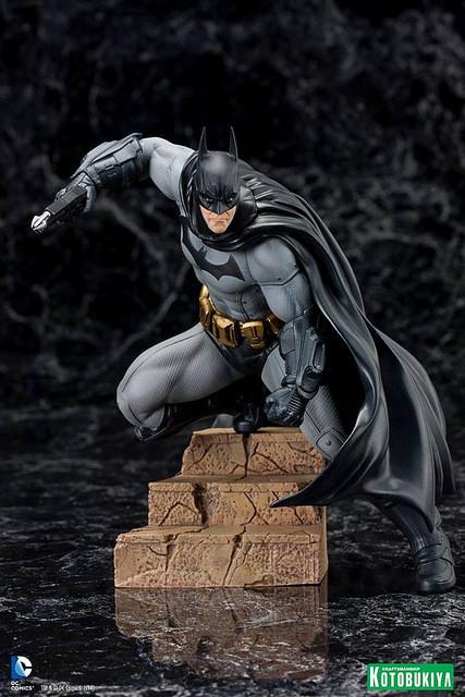 koto-artfx-batman-arkham