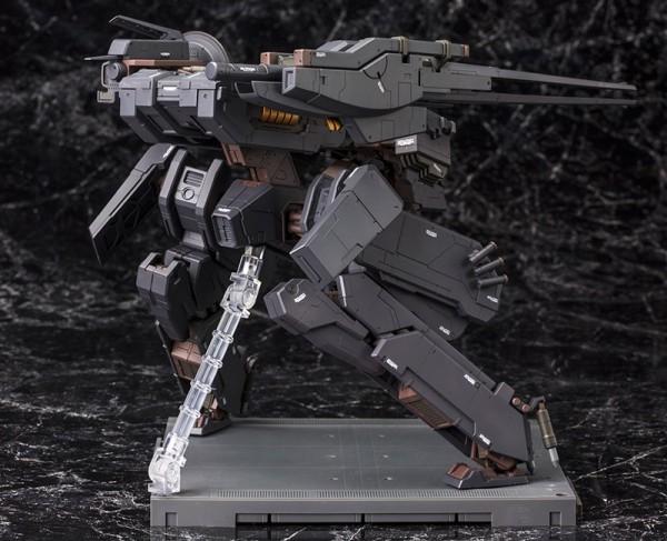 koto-rex-black-001