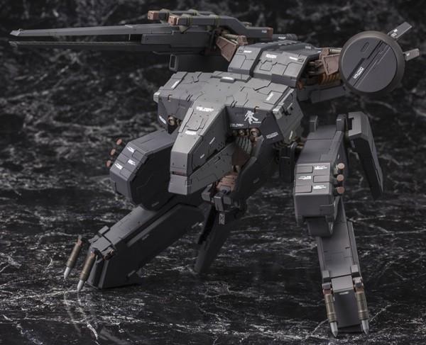 koto-rex-black-002