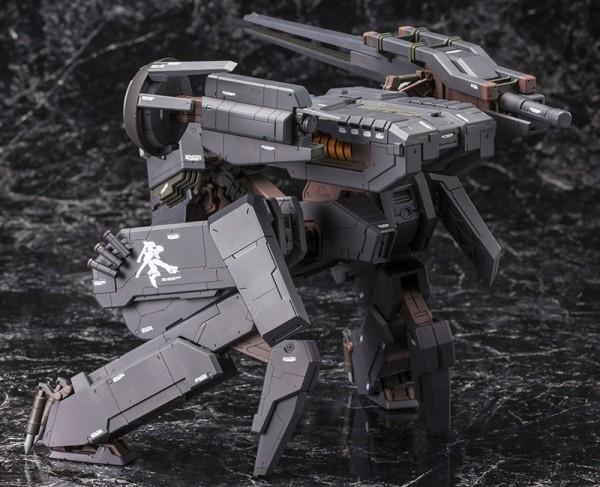 koto-rex-black-003