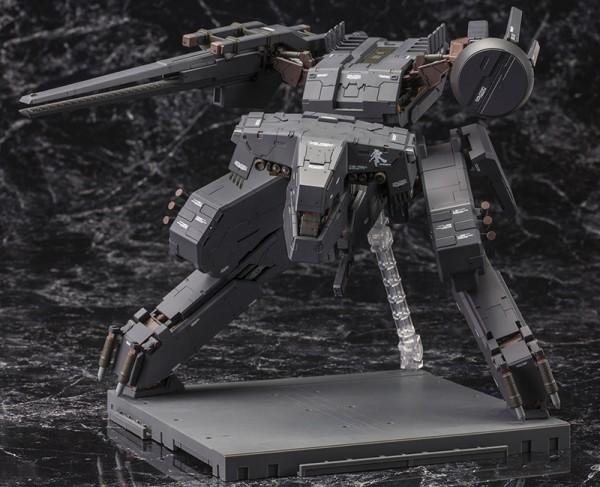 koto-rex-black-004