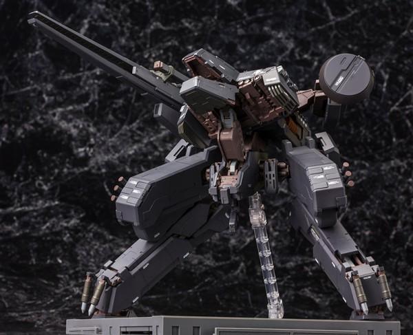 koto-rex-black-005