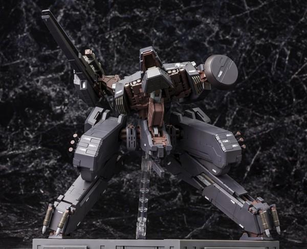 koto-rex-black-006