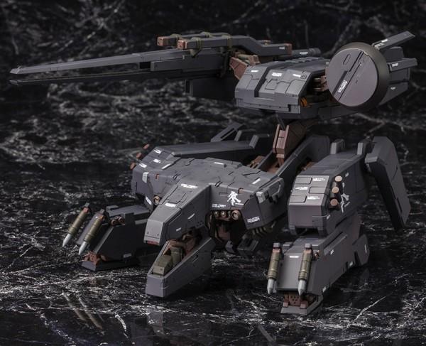 koto-rex-black-008