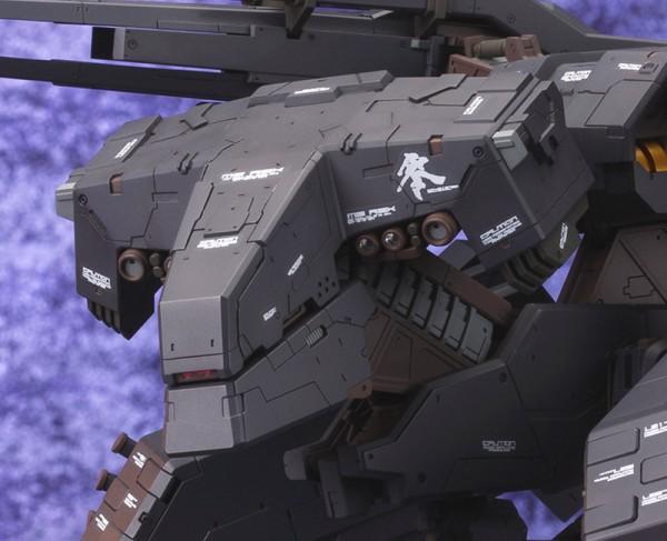 koto-rex-black-009
