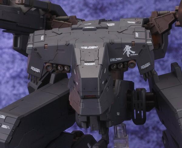 koto-rex-black-010