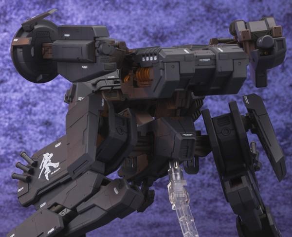 koto-rex-black-011