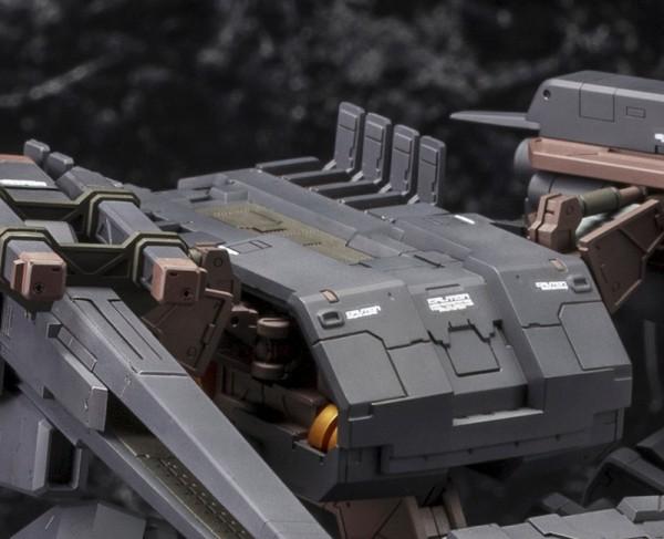 koto-rex-black-013