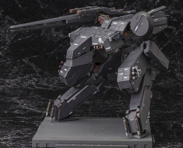koto-rex-black