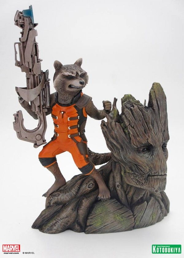 koto-rocket-raccoon-preview-001
