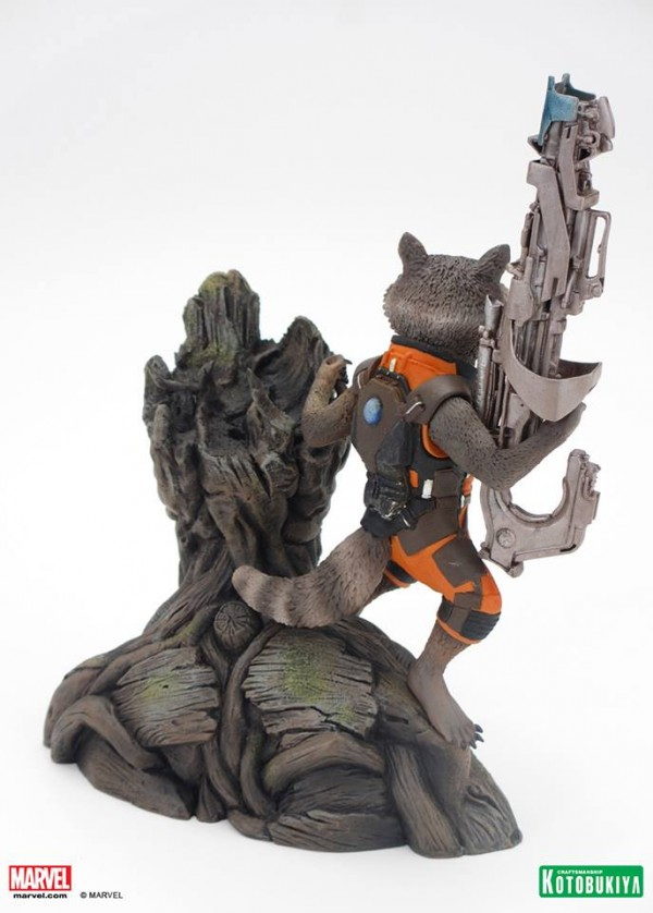 koto-rocket-raccoon-preview-002