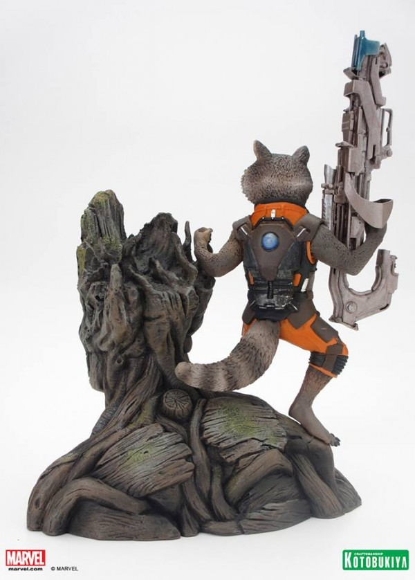 koto-rocket-raccoon-preview-003