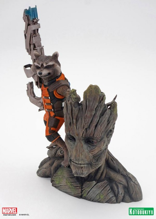 koto-rocket-raccoon-preview-005