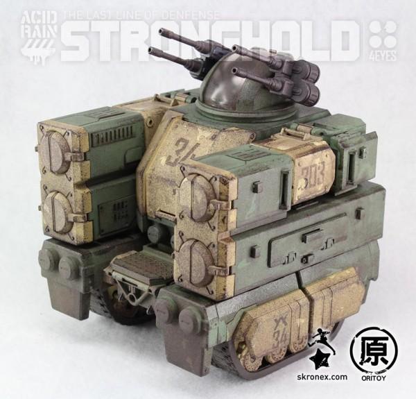 ori-toy-brand-info-006