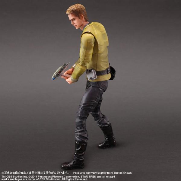 pa-star-trek-kirk-spock-001