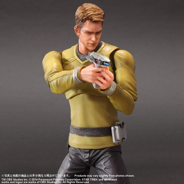 pa-star-trek-kirk-spock-002