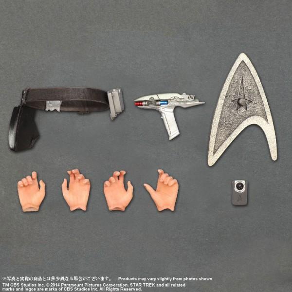 pa-star-trek-kirk-spock-003