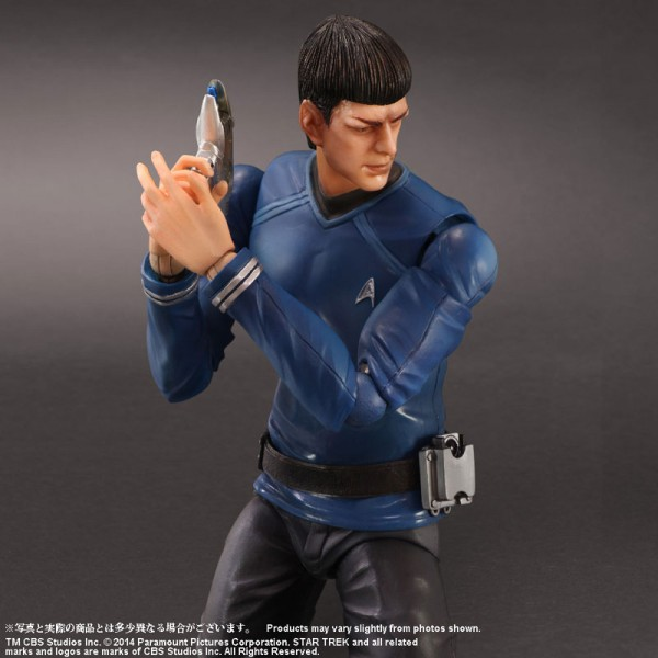 pa-star-trek-kirk-spock-006