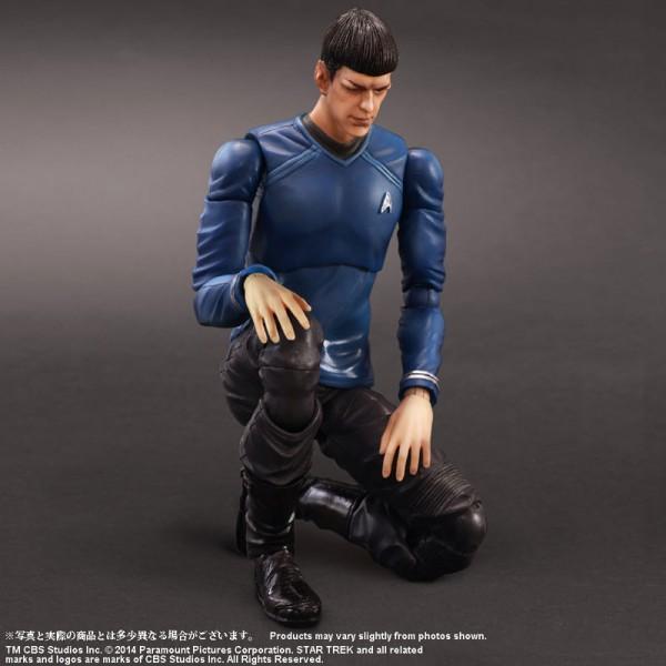 pa-star-trek-kirk-spock-007