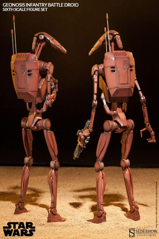 sideshow-battle-droid-001