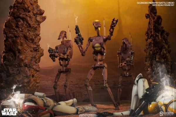 sideshow-battle-droid-003