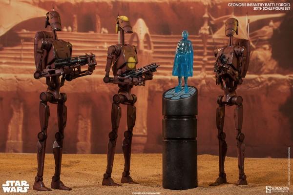 sideshow-battle-droid-004