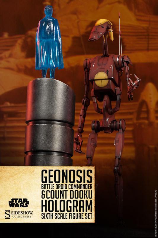 sideshow-battle-droid-005