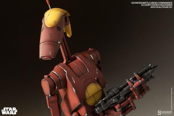 sideshow-battle-droid-006