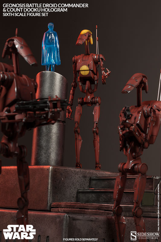 sideshow-battle-droid-007