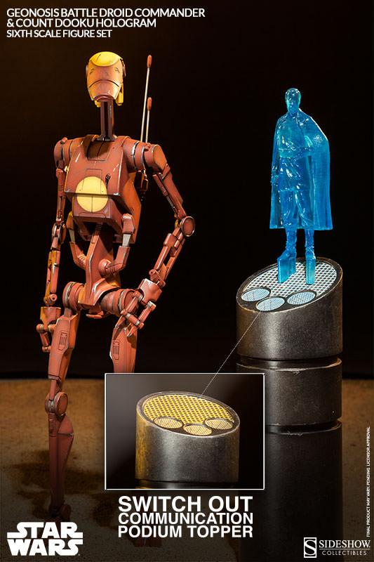 sideshow-battle-droid-008