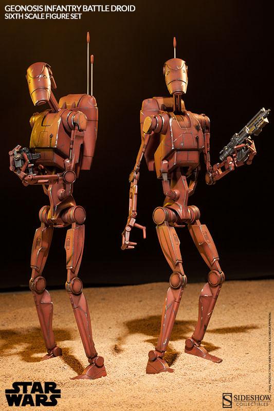 sideshow-battle-droid