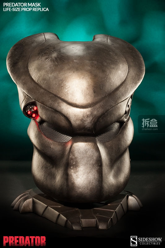 sideshow-predator-mask-lifesize-001