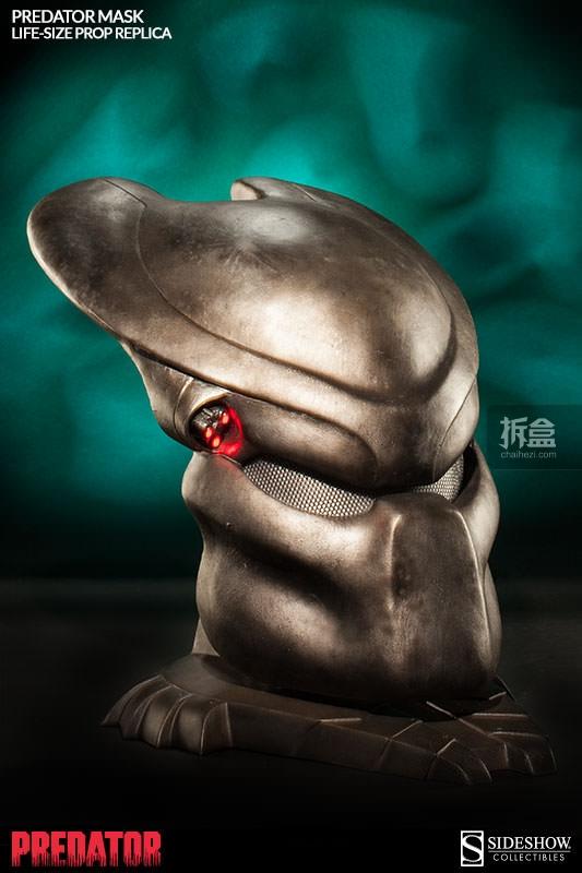 sideshow-predator-mask-lifesize-002