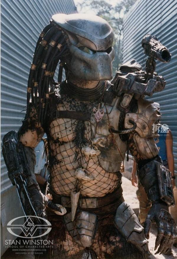 sideshow-predator-mask-lifesize-003